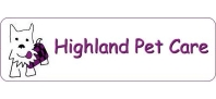 Caithness 7s Sponsored by Highland Pet Care