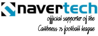 Caithness 7s Sponsored by Navertech