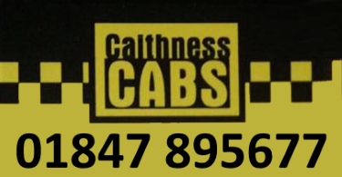 Caithness 7s - Sponsored by Caithness Cabs